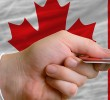The 4 Best Features of Canadian Travel Credit Cards