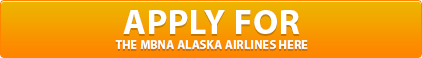 MBNA Alaska Airlines