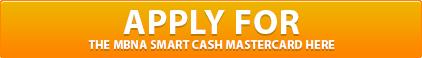 MBNA Smart Cash Mastercard