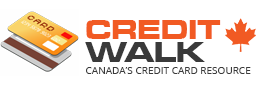 CreditWalk.ca: Canadian Credit Cards & Travel Rewards