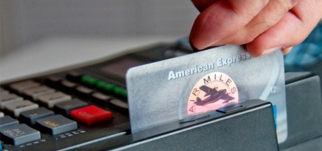 Dear Nora: Tips For Travelling With Credit Cards