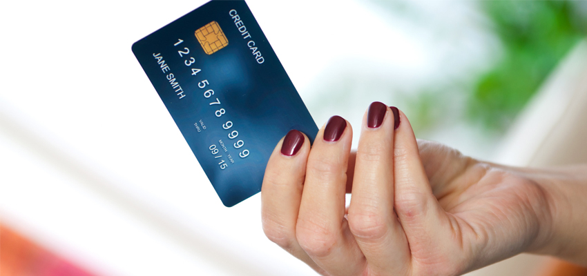 Importance of a Tribute Credit Card. At present, people want an easy way to do things. One of this is purchasing items at any time using Credit Cards.
