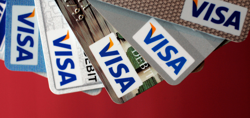 Best aeroplan credit card deals