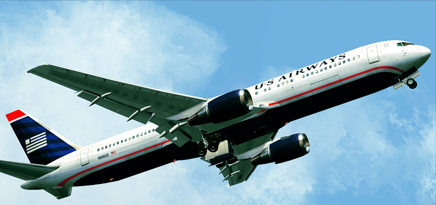 US Airways Exit from Star Alliance Devalues Aeroplan