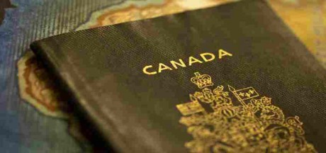 Dear Nora: What to Do When Your Passport is Lost or Stolen Abroad