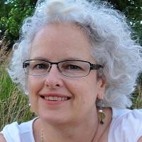 Janice Waugh