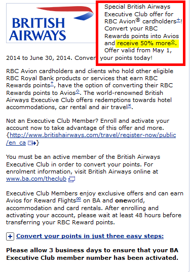 rbc-avion-transfer-to-british-airways