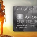 rbc_avion_travel