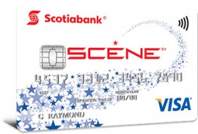 5 best no annual fee credit cards in canada. Black Bedroom Furniture Sets. Home Design Ideas