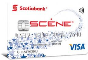 scene-visa
