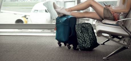 Dear Nora: How to Travel Ultralight with Carry-On Luggage Only