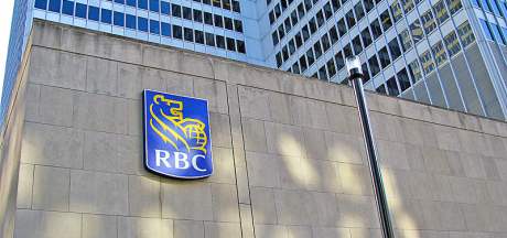 RBC Rewards: Maximizing Return