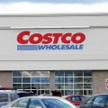 Costco Memberships