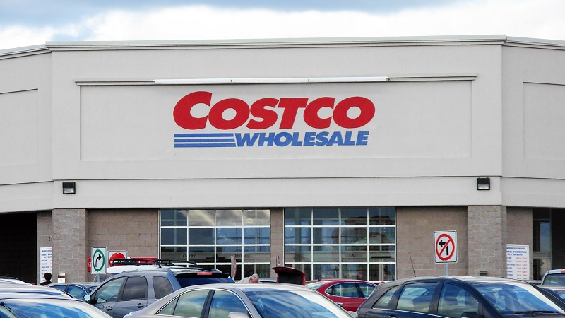 Hacking Costco: Credit Cards for More Rewards