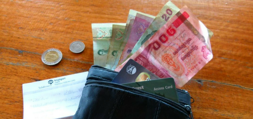 An Expert's Guide To Saving Money On Travel