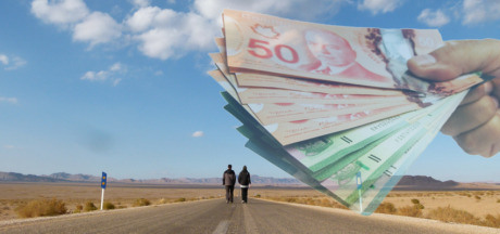 5 Destinations Where The Canadian Dollar Is Still Strong