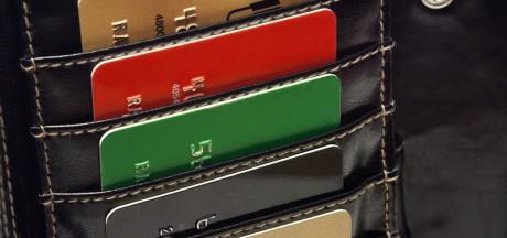 Earning, Redeeming & Transferring American Express Membership Rewards in Canada