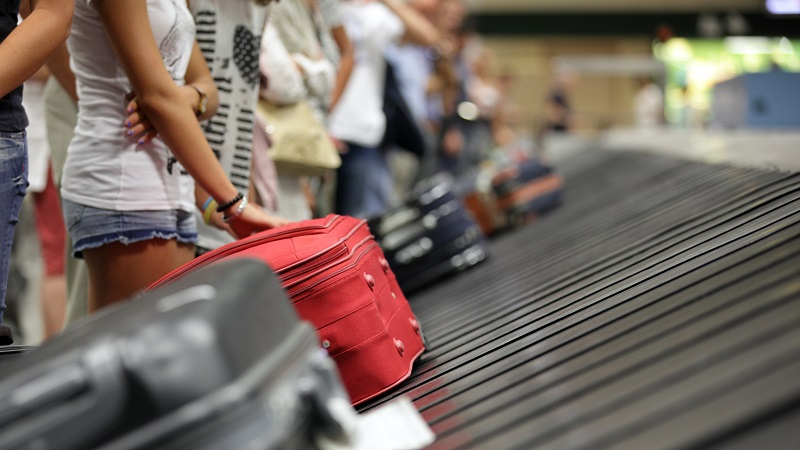 Dear Nora: 19 Mistakes People Make When Starting to Travel