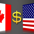 canada-vs-usa-flags