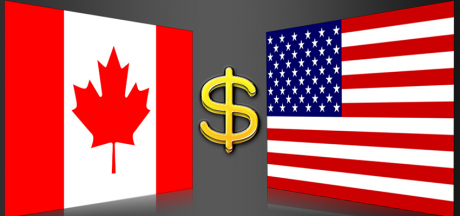 US Cards vs Canadian Cards – Reasons for the difference