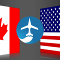 canada-vs-usa-airline
