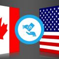 canada-vs-usa-cashback
