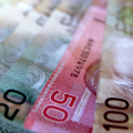 canadian-cashback