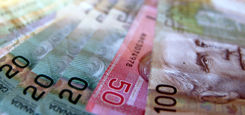 Why Cashback is better for Most Canadians