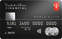 promo-world-elite-card