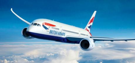 The British Airways Avios Program 2016 Canadian Edition