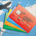credit-card-travel-save