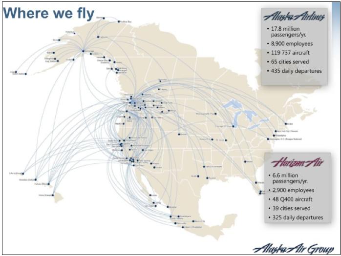 Mbna Alaska Airlines Mastercard Review Creditwalk Ca