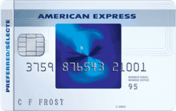 SimplyCash_Preferred_Card