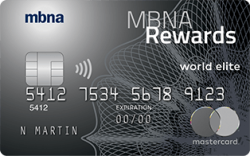card__mbna-new-elite_en