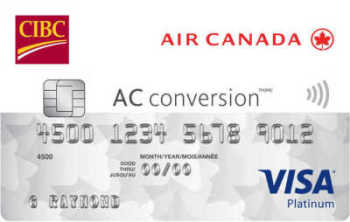 cibc-air-canada-conversion-visa-prepaid-card-image-1