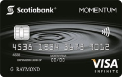 scotia-momentum-visa-infinite