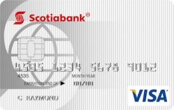 xScotiabank-Value-VISA-Card.jpeg.pagespeed.ic.Fbr97erYEL