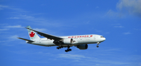 How to Fly Air Canada Business Class with LifeMiles While Avoiding Fees