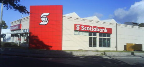 Why you should avoid Scotia Rewards Points (for now)