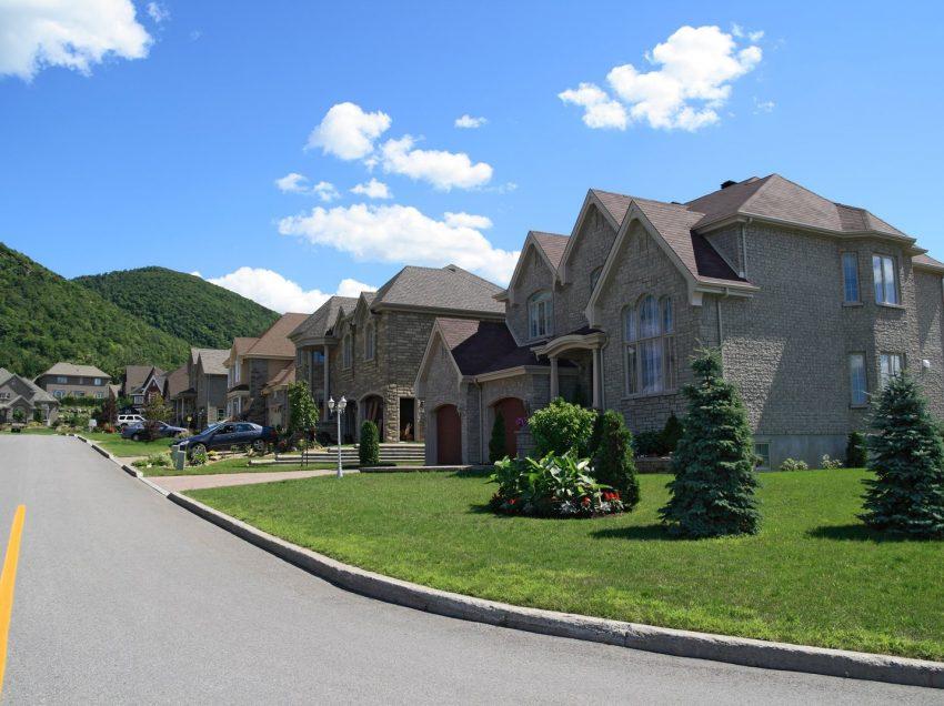 Navigating the Mississauga Real Estate  Market Amid COVID-19